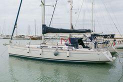2006 Grand Soleil 45