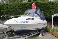 2003 Galia 530