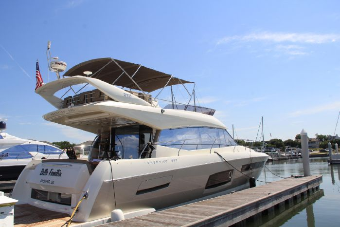 2014 Prestige For Sale Connecticut