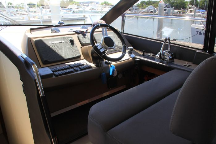 2014 Prestige For Sale Rhode Island
