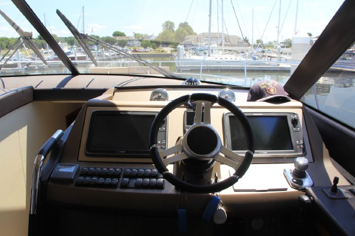 2014 Prestige For Sale Massachusetts