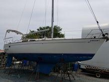 1987 Cal 33