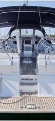 2012 Elan Boats 444