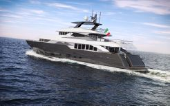 2020 Filippetti Navetta 35