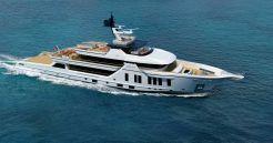 2022 Vittoria Yachts