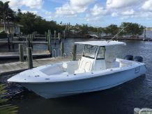 2020 Sea Hunt 30 Gamefish