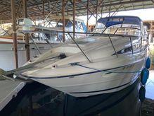2003 Bayliner Ciera 305 (NA)