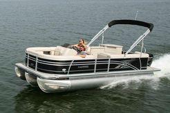 2021 Harris Cruiser 230