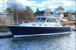 2015 Sabre 38 Salon Express