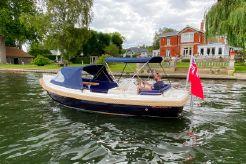 2019 Interboat 19