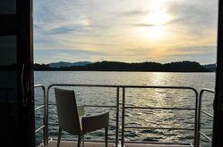 photo of  Princess 88 Motor Yacht