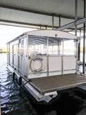 1999 Gregor Water Taxi