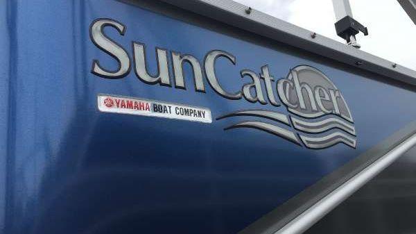 SunCatcher V3 22FC