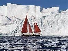 1979 Worldcruiser schooner