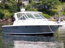 1995 Tiara Yachts 2900 Open