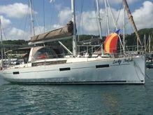 2012 Beneteau America Oceanis 41