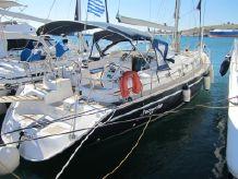 2004 Ocean Star 51.2
