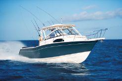 2022 Grady-White Marlin 300