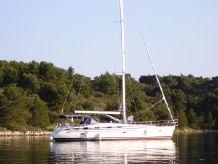 2006 Bavaria Cruiser 50