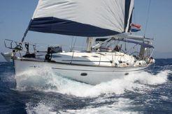 2007 Bavaria 46 Cruiser / VAT paid