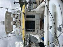 2013 Tiara Yachts 39 FLYBRIDGE