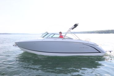 2021 Cobalt R5