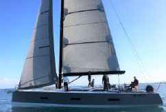 2011 Vismara V50