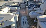 Avalon Catalina Platinum Windshield - Elite - EXCLUSIVE MODELimage