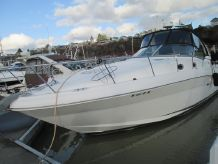 2004 Sea Ray Sundancer