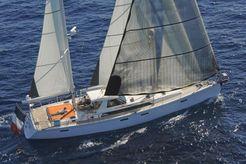 2011 Amel 64