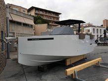 2018 De Antonio Yachts D28
