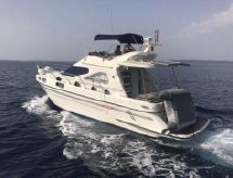 1994 Sealine 310 Fly