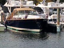 2002 Sabre 36