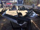 Alumacraft Pro 175image