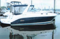 2004 Rinker 342 Express Cruiser