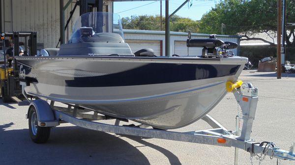 G3 Angler V17C