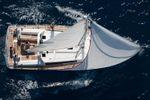 Beneteau America Oceanis 45image