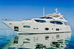 2010 Sunseeker 30 Metre Yacht