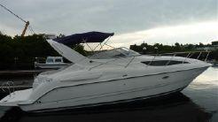 1999 Bayliner 3055 Ciera