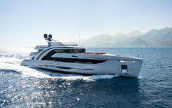 2021 Mayra Yachts 50m
