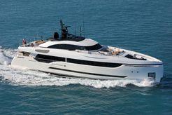 2015 Columbus Yachts COLUMBUS 40M SPORT HYBRID