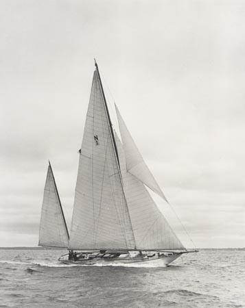 1926 Herreshoff BoatsalesListing Connecticut