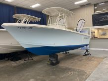 2019 Sailfish 220 CC