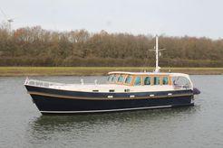 2007 Motor Yacht Combi Spiegelkotter 13.50 OK