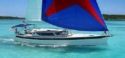 2014 Seaward 46RK