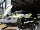 Bombardier SEADOO GTI 130 SEimage