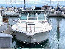 2000 Tiara Yachts 3100