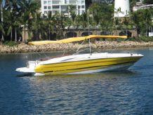 2006 Monterey 268 Super Sport