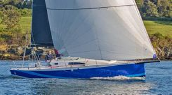 2020 J Boats J/99