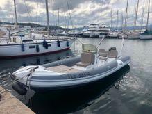 2016 Mv Marine 770